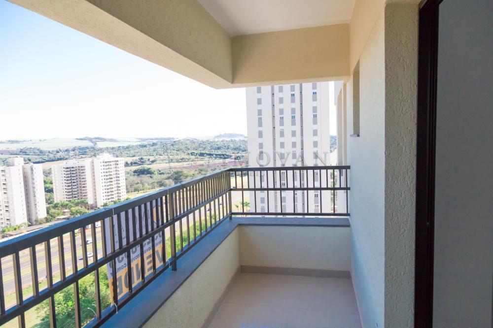Comprar Apartamento / Padrão em Ribeirão Preto apenas R$ 215.000,00 - Foto 9
