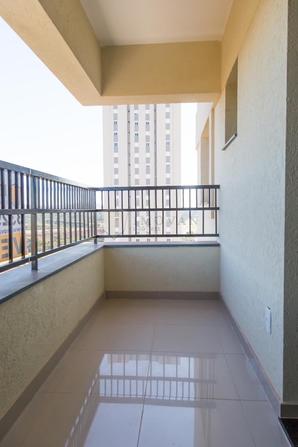 Comprar Apartamento / Padrão em Ribeirão Preto apenas R$ 215.000,00 - Foto 10