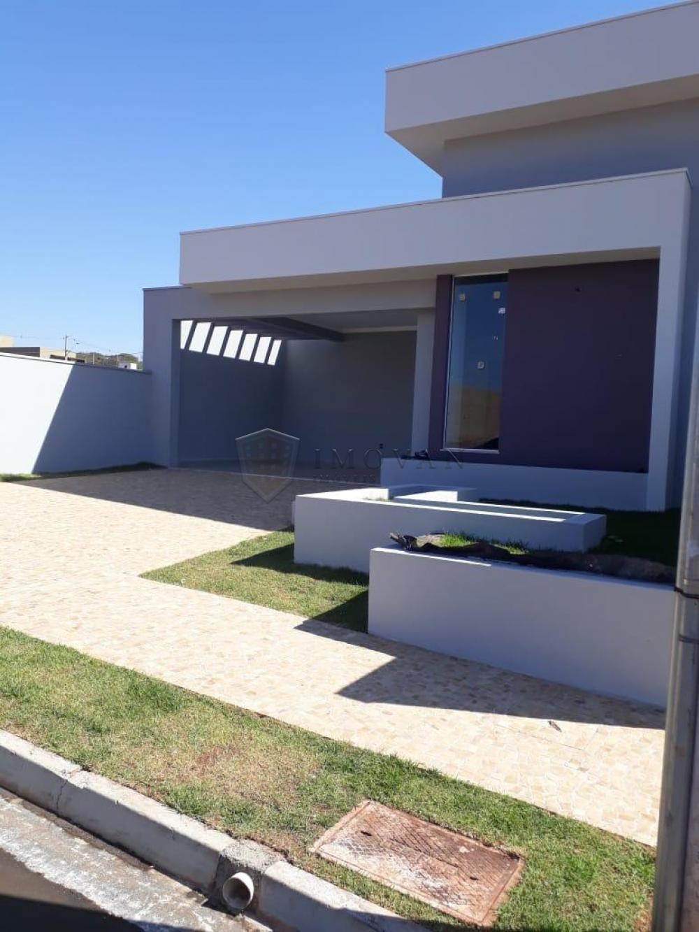 Bonfim Paulista Casa Locacao R$ 3.200,00 Condominio R$270,00 3 Dormitorios 1 Suite Area do terreno 250.00m2 Area construida 130.00m2