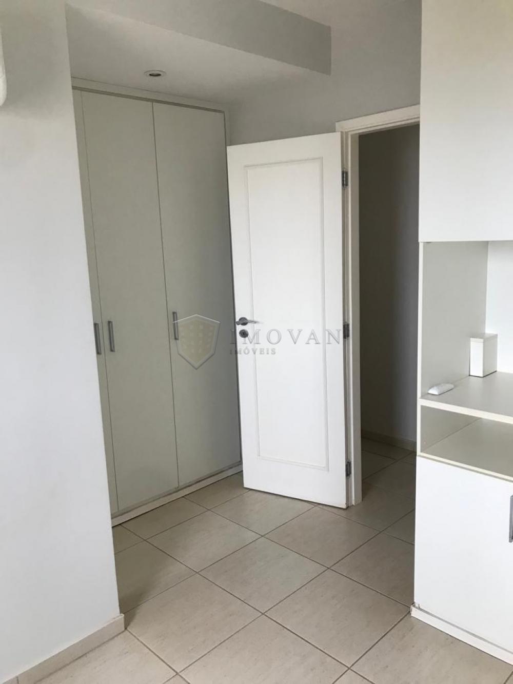 Alugar Apartamento / Padrão em Ribeirão Preto apenas R$ 2.700,00 - Foto 13