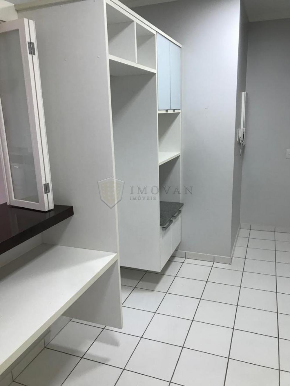 Alugar Apartamento / Padrão em Ribeirão Preto apenas R$ 2.700,00 - Foto 21