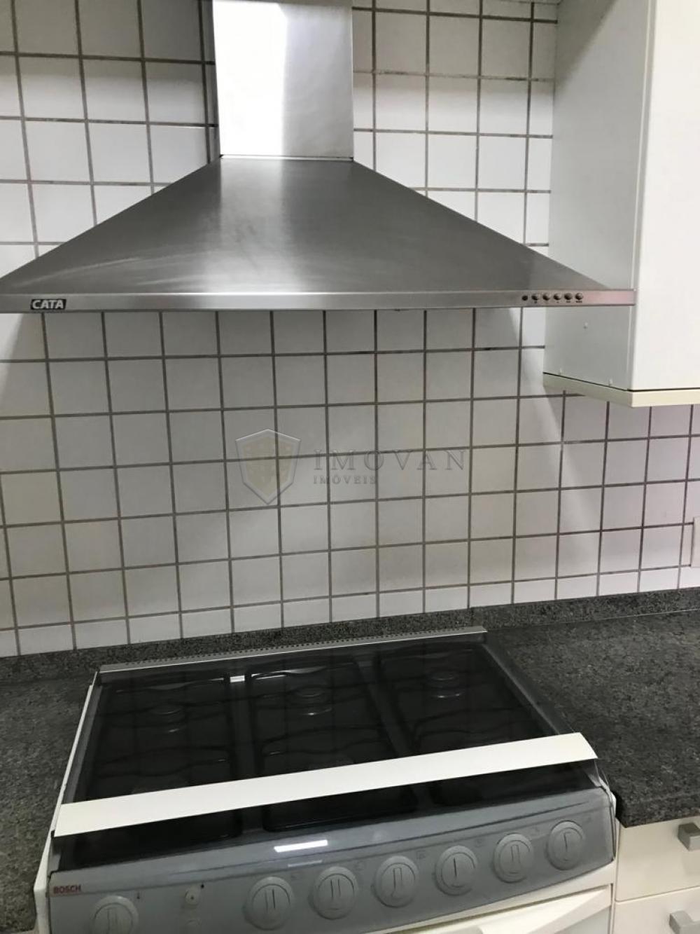 Alugar Apartamento / Padrão em Ribeirão Preto apenas R$ 2.700,00 - Foto 26