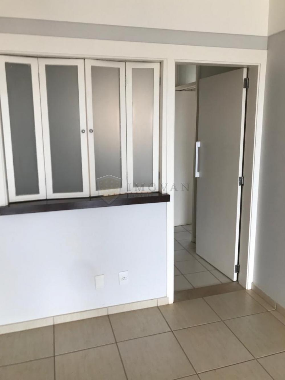 Alugar Apartamento / Padrão em Ribeirão Preto apenas R$ 2.700,00 - Foto 29