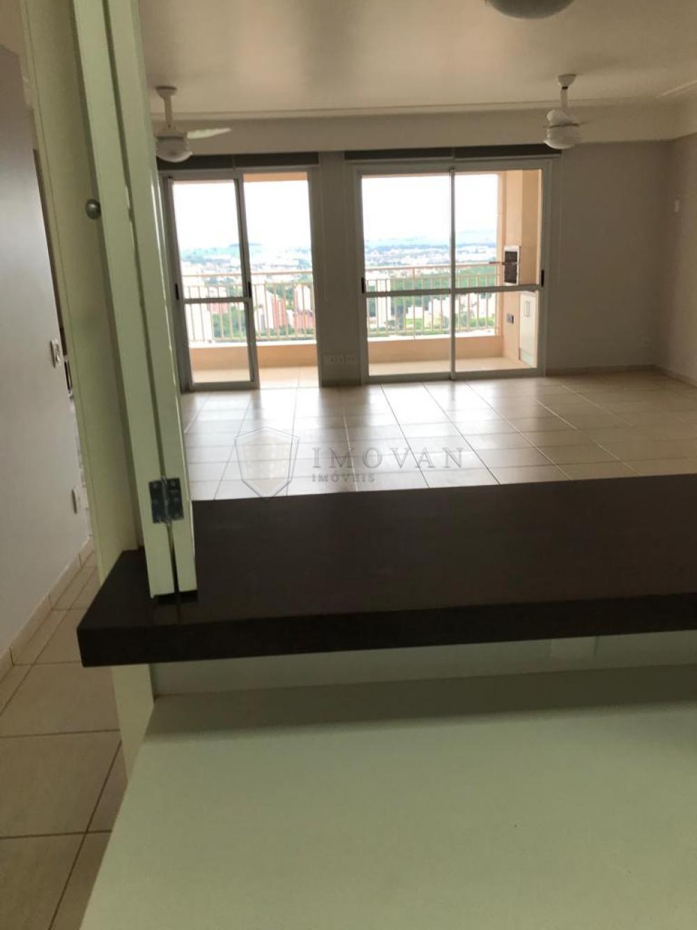 Alugar Apartamento / Padrão em Ribeirão Preto apenas R$ 2.700,00 - Foto 12