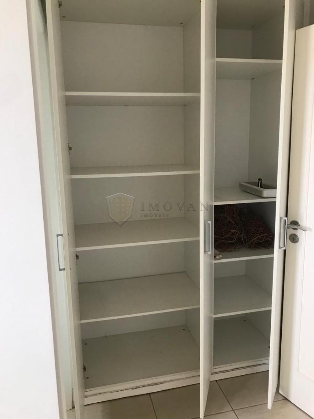 Alugar Apartamento / Padrão em Ribeirão Preto apenas R$ 2.700,00 - Foto 34
