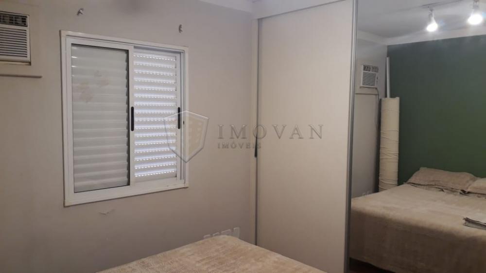 Comprar Apartamento / Padrão em Ribeirão Preto apenas R$ 350.000,00 - Foto 12