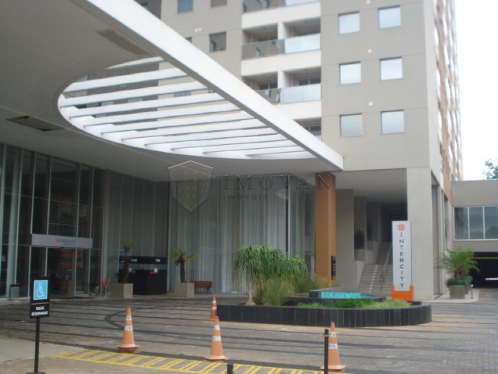 Alugar Apartamento / Flat em Ribeirão Preto apenas R$ 1.300,00 - Foto 6