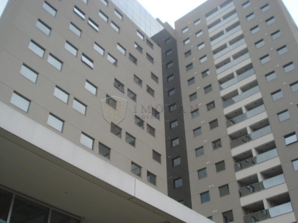 Alugar Apartamento / Flat em Ribeirão Preto apenas R$ 1.300,00 - Foto 7