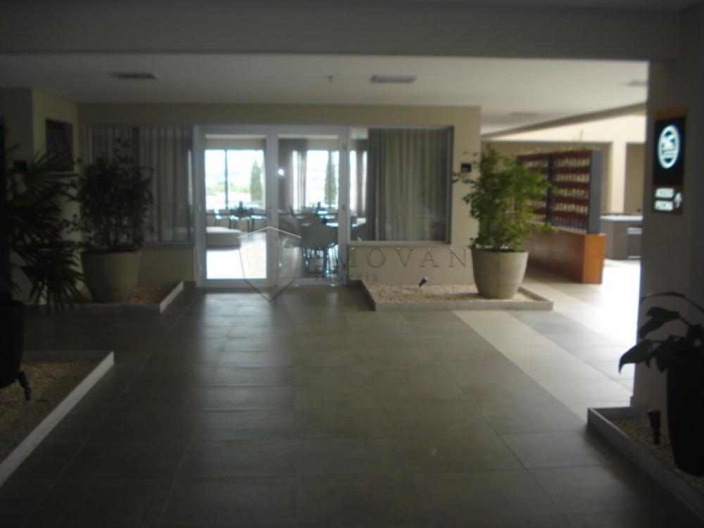Alugar Apartamento / Flat em Ribeirão Preto apenas R$ 1.300,00 - Foto 18