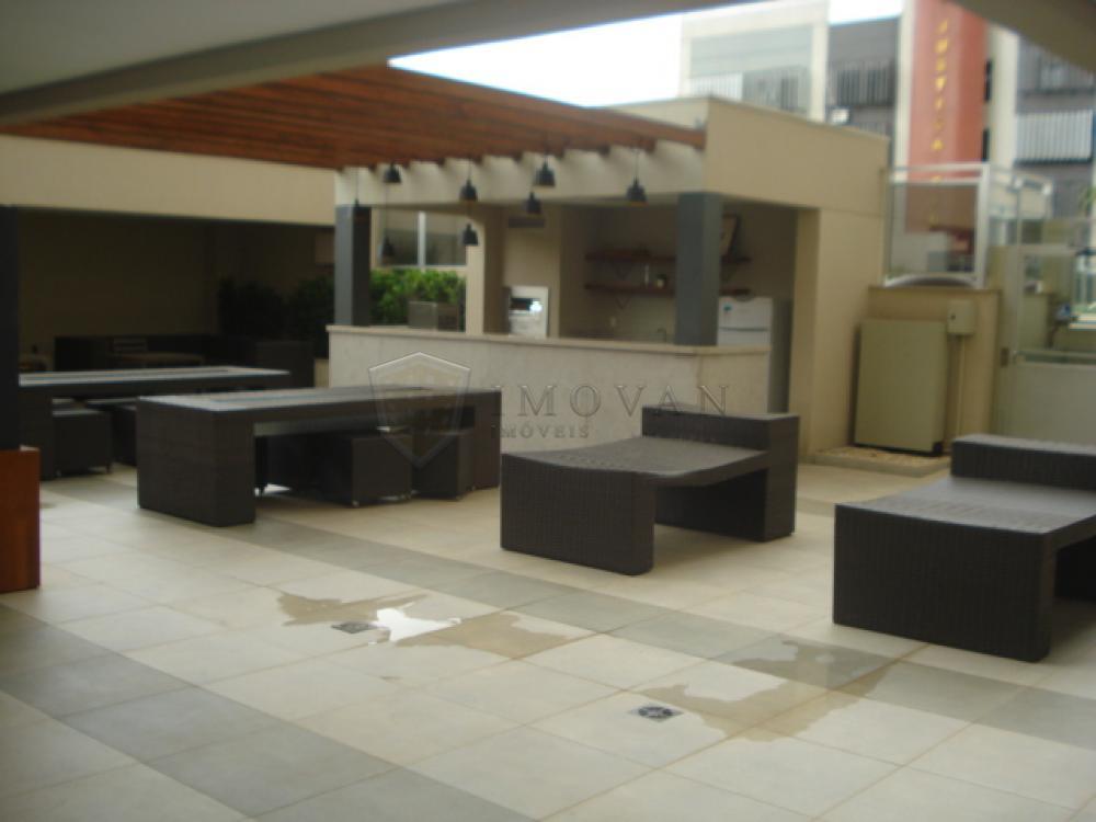 Alugar Apartamento / Flat em Ribeirão Preto apenas R$ 1.300,00 - Foto 19