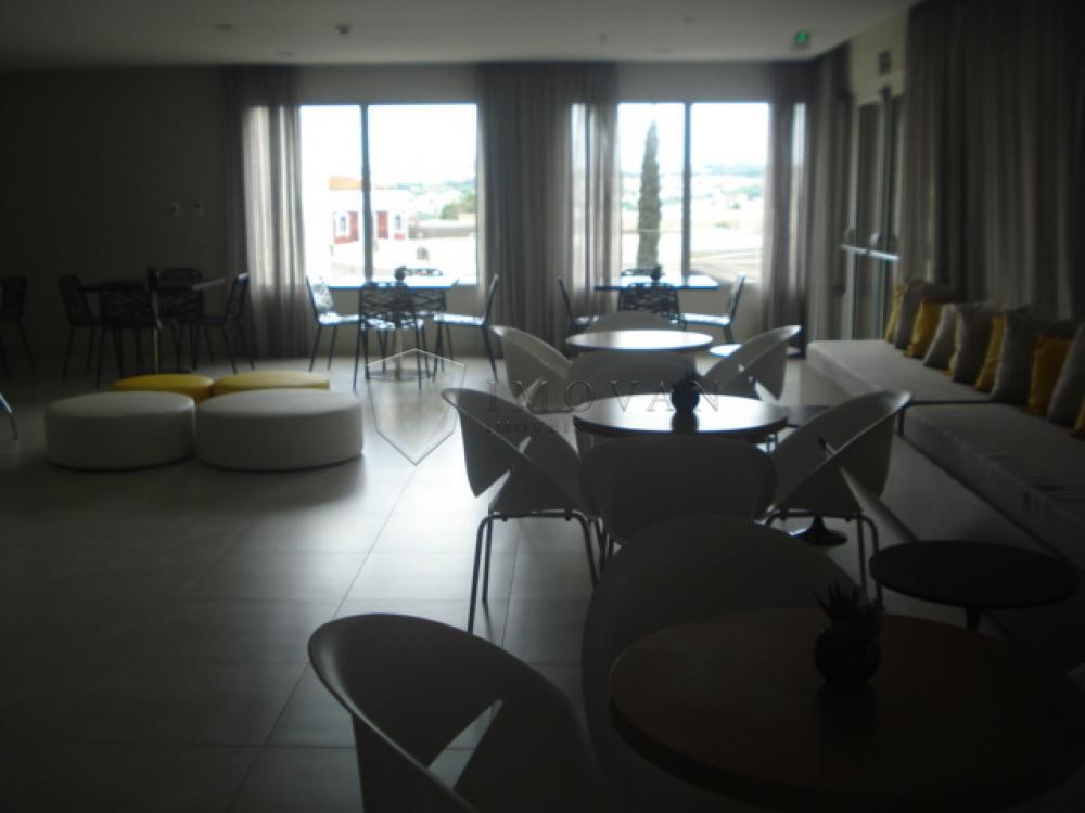 Alugar Apartamento / Flat em Ribeirão Preto apenas R$ 1.300,00 - Foto 20