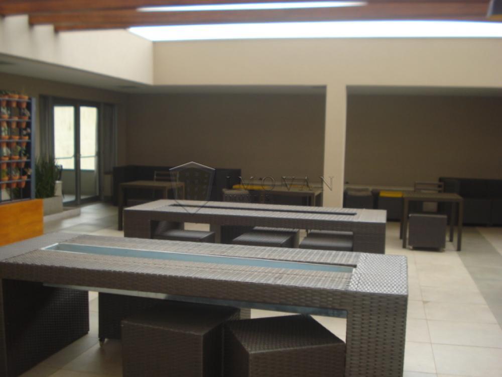 Alugar Apartamento / Flat em Ribeirão Preto apenas R$ 1.300,00 - Foto 23