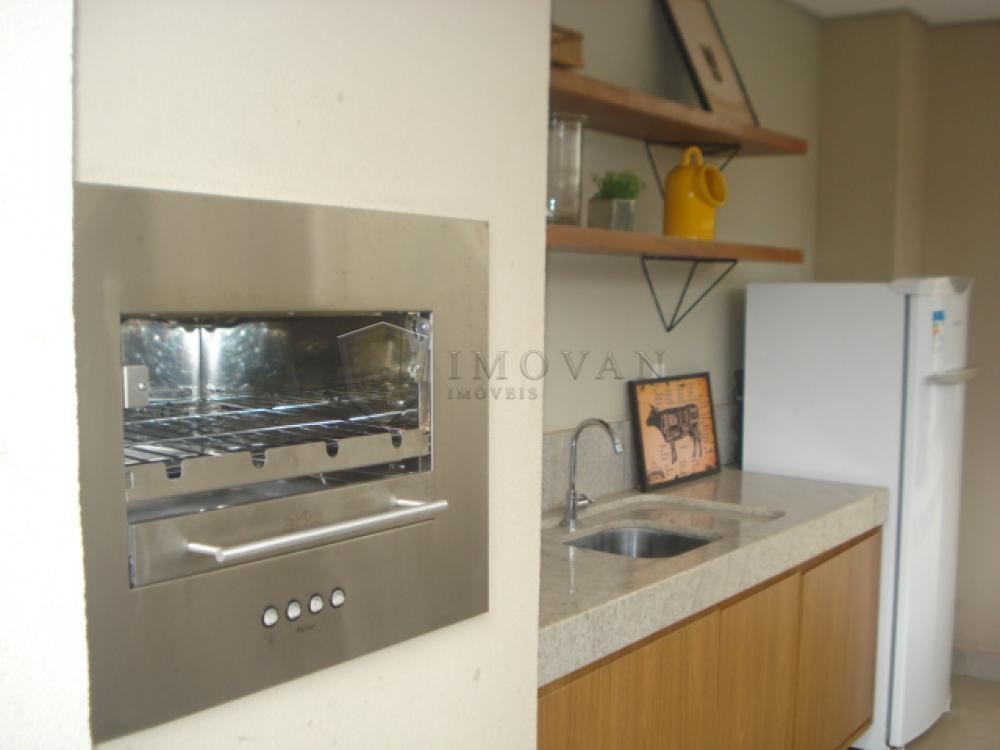 Alugar Apartamento / Flat em Ribeirão Preto apenas R$ 1.300,00 - Foto 25