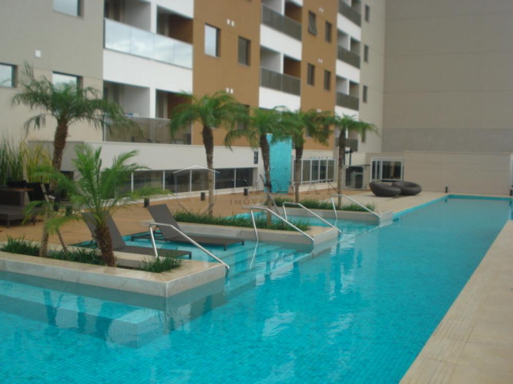 Alugar Apartamento / Flat em Ribeirão Preto apenas R$ 1.300,00 - Foto 28