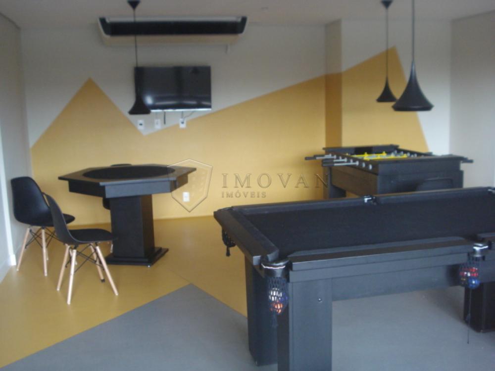 Alugar Apartamento / Flat em Ribeirão Preto apenas R$ 1.300,00 - Foto 30