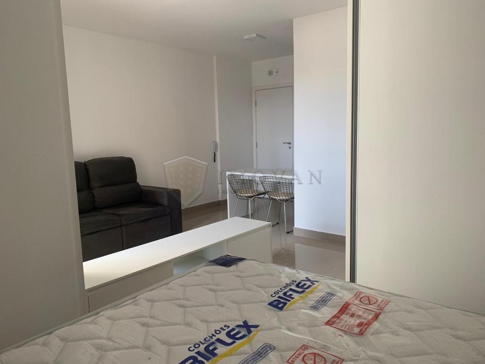 Alugar Apartamento / Flat em Ribeirão Preto apenas R$ 1.300,00 - Foto 15