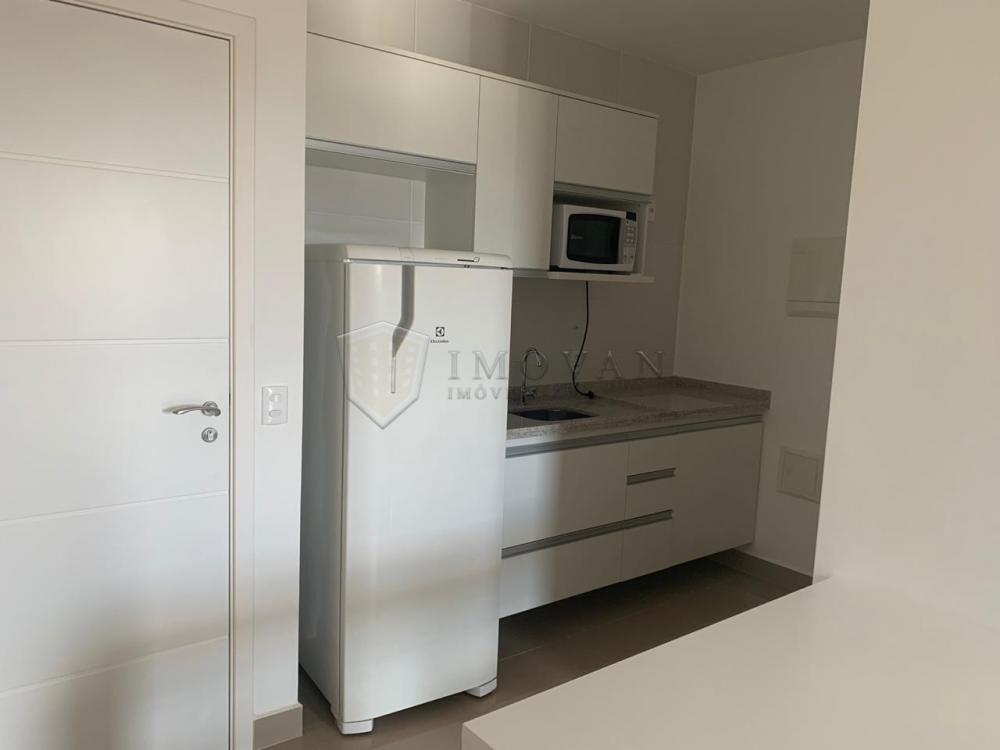 Alugar Apartamento / Flat em Ribeirão Preto apenas R$ 1.300,00 - Foto 10
