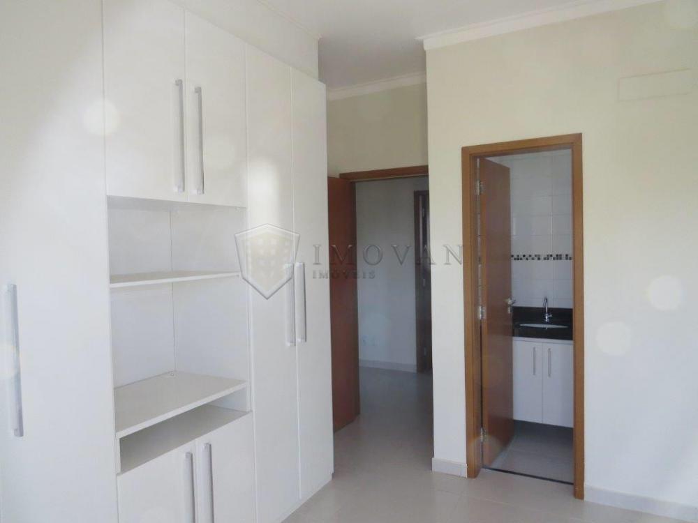 Alugar Apartamento / Padrão em Ribeirão Preto apenas R$ 1.900,00 - Foto 6