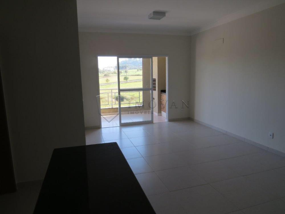 Alugar Apartamento / Padrão em Ribeirão Preto apenas R$ 1.900,00 - Foto 10