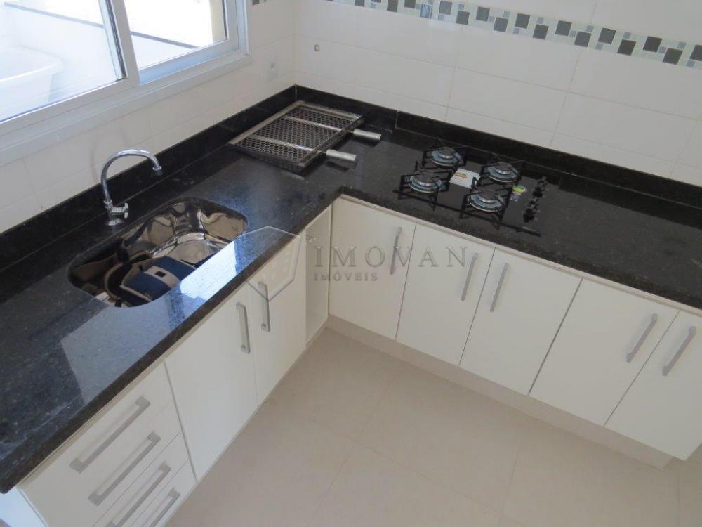 Alugar Apartamento / Padrão em Ribeirão Preto apenas R$ 1.900,00 - Foto 3