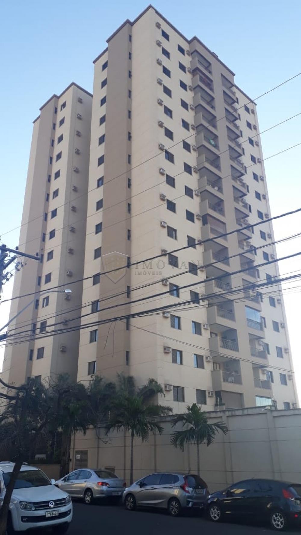 Ribeirao Preto Apartamento Locacao R$ 2.300,00 Condominio R$700,00 3 Dormitorios 1 Suite Area construida 111.00m2