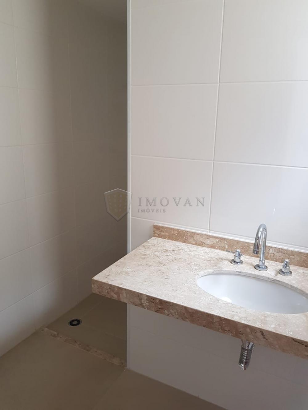 Comprar Apartamento / Padrão em Ribeirão Preto apenas R$ 450.000,00 - Foto 28