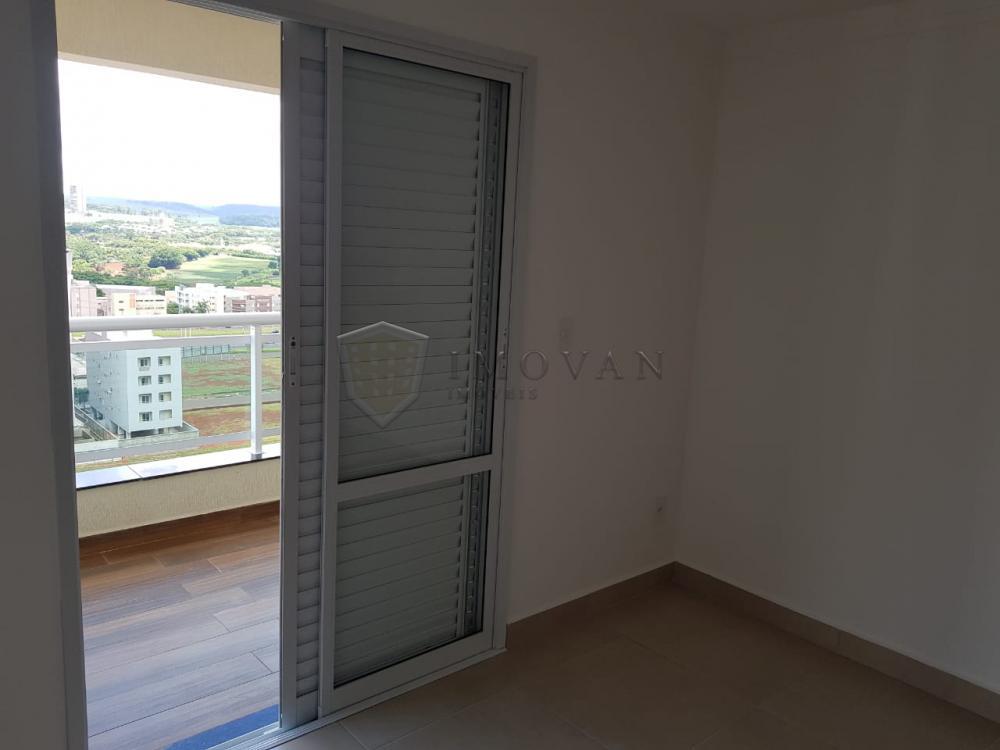 Comprar Apartamento / Padrão em Ribeirão Preto apenas R$ 450.000,00 - Foto 22