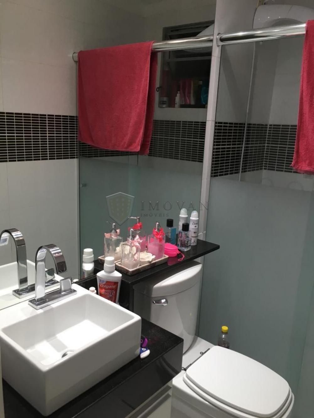 Comprar Apartamento / Padrão em Ribeirão Preto apenas R$ 210.000,00 - Foto 11