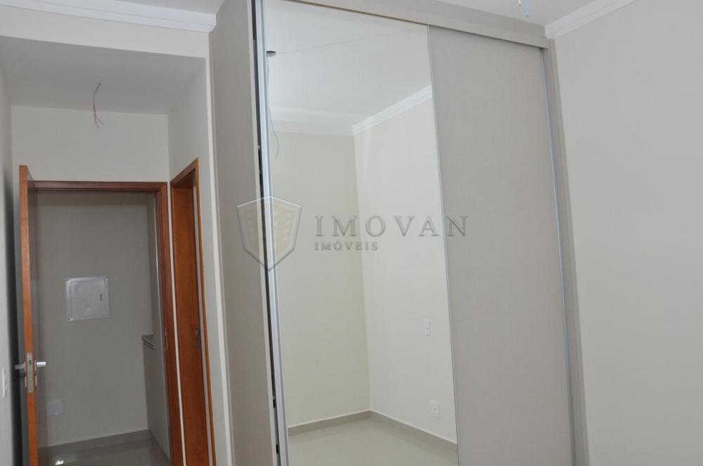 Comprar Casa / Condomínio em Bonfim Paulista apenas R$ 765.000,00 - Foto 9