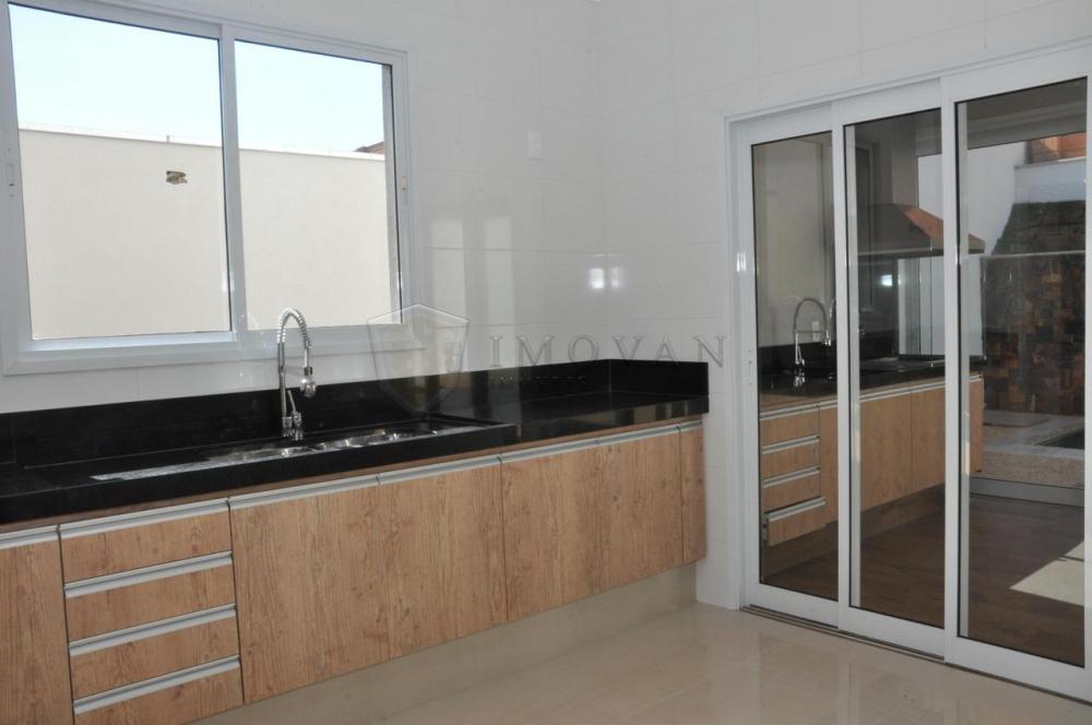Comprar Casa / Condomínio em Bonfim Paulista apenas R$ 765.000,00 - Foto 3