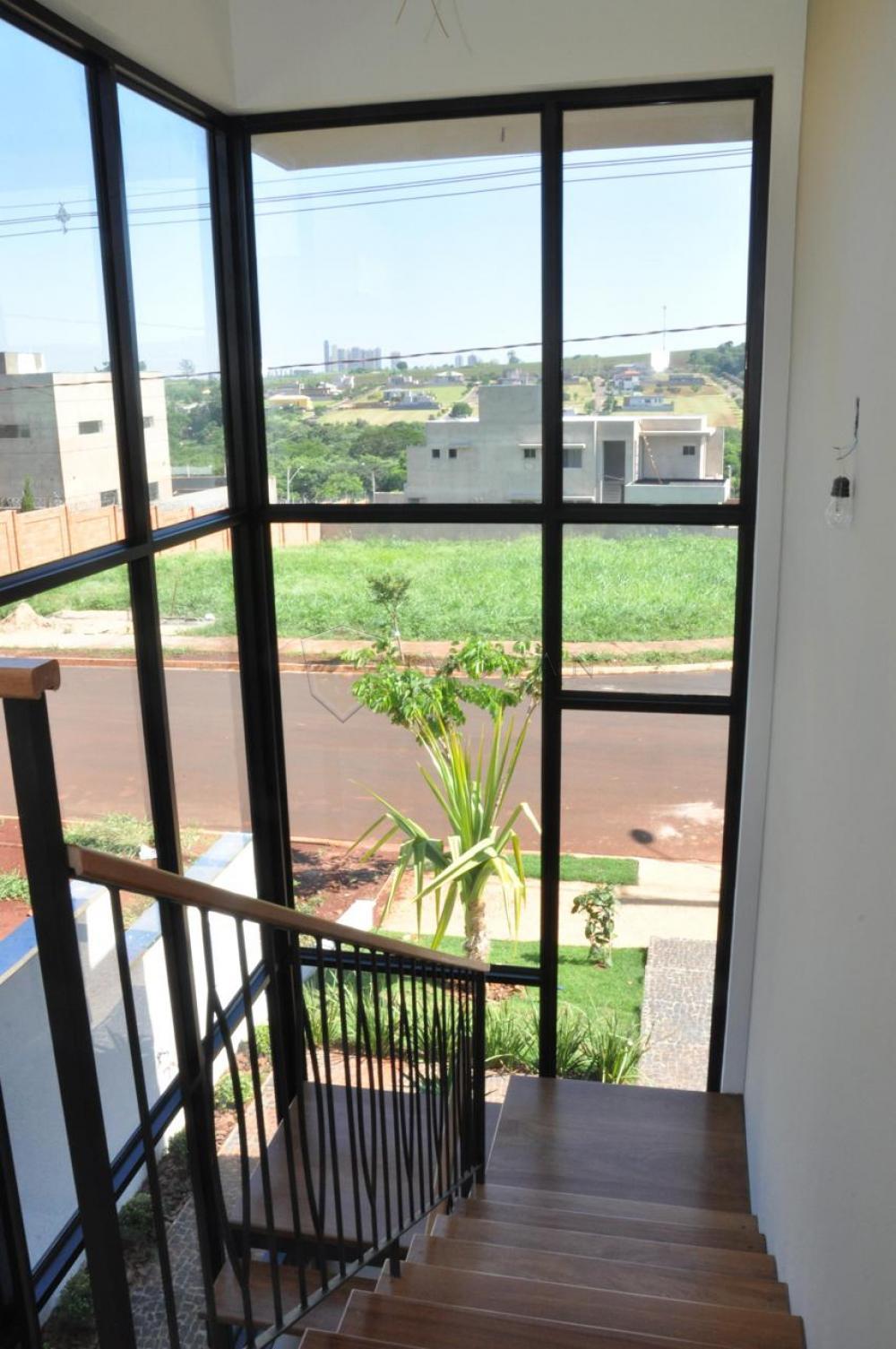 Comprar Casa / Condomínio em Bonfim Paulista apenas R$ 765.000,00 - Foto 14