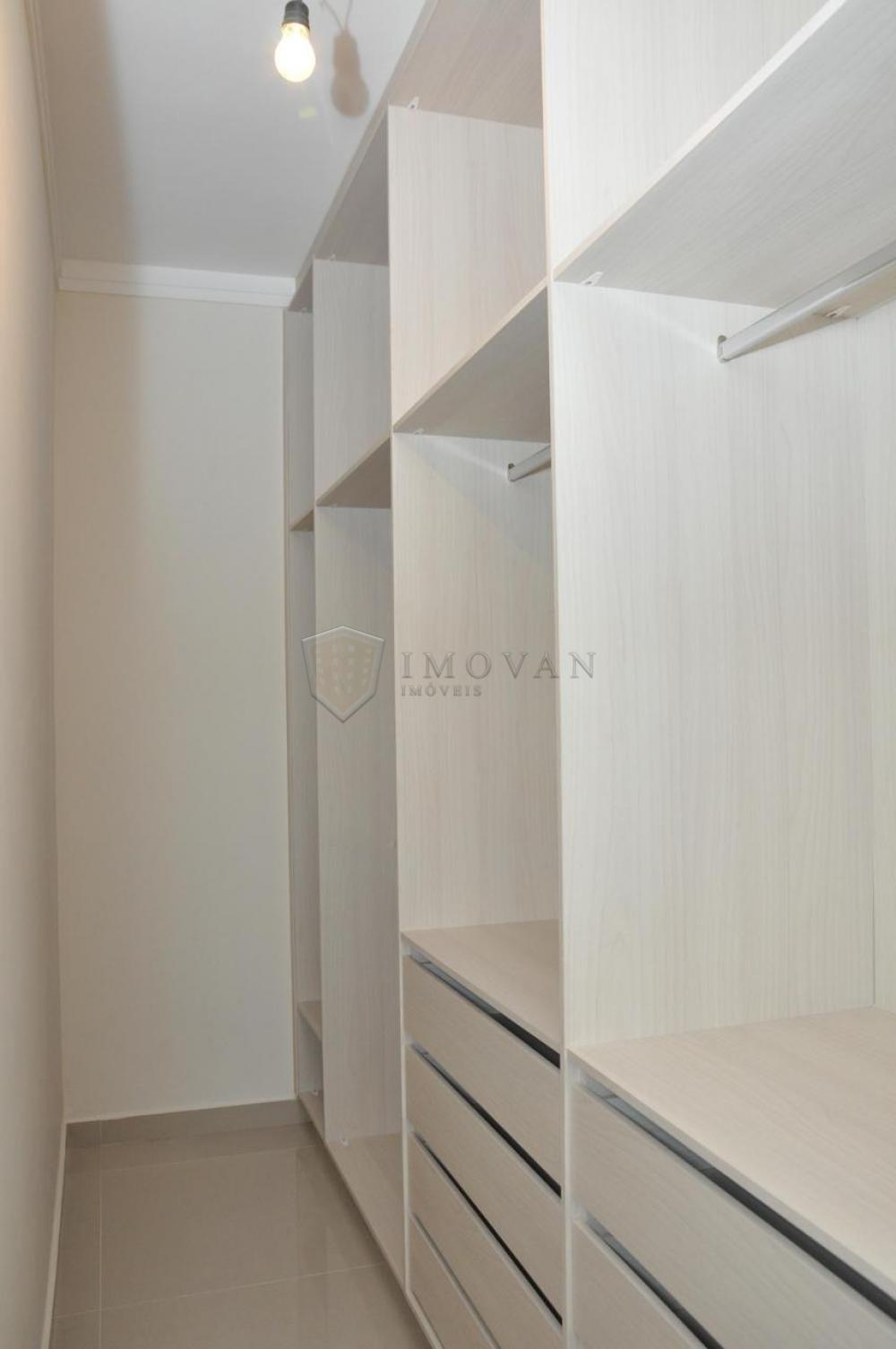 Comprar Casa / Condomínio em Bonfim Paulista apenas R$ 765.000,00 - Foto 10