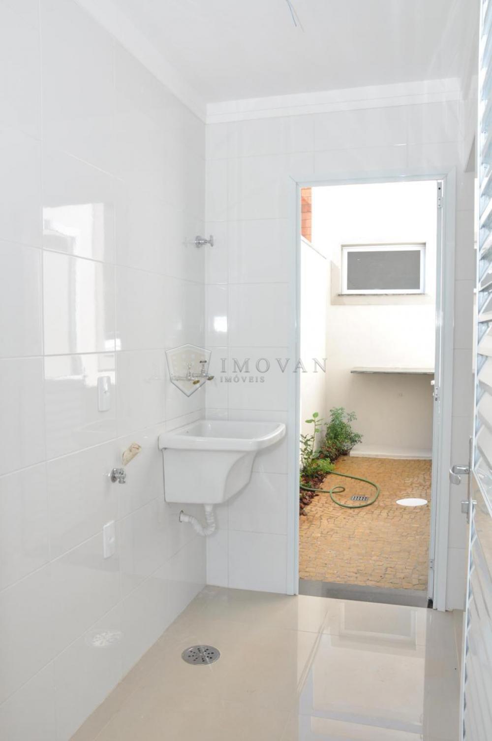 Comprar Casa / Condomínio em Bonfim Paulista apenas R$ 765.000,00 - Foto 12