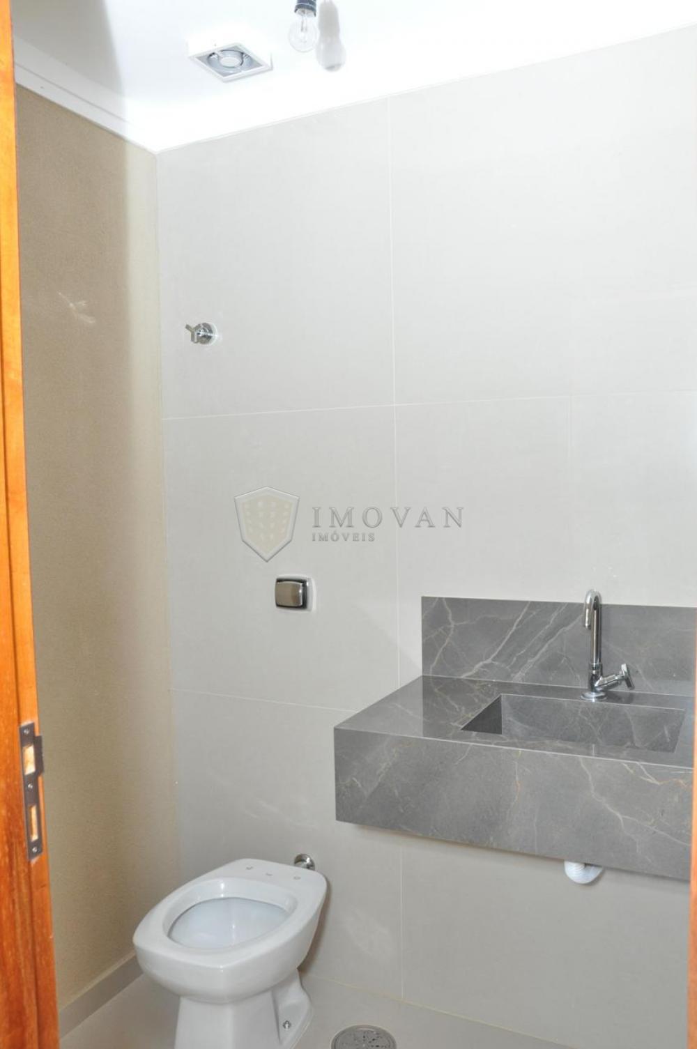 Comprar Casa / Condomínio em Bonfim Paulista apenas R$ 765.000,00 - Foto 15