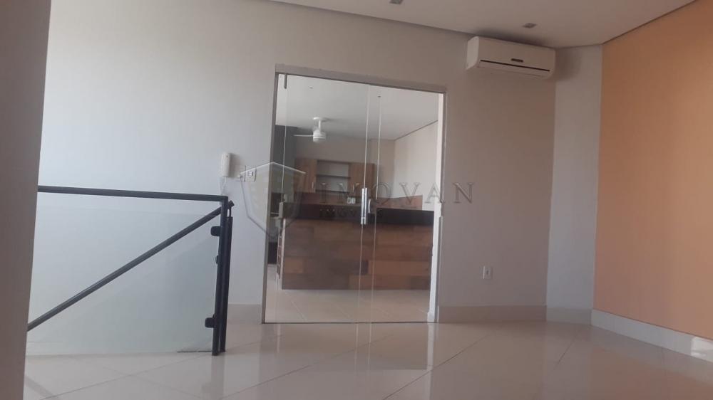 Alugar Apartamento / Cobertura em Ribeirão Preto apenas R$ 1.700,00 - Foto 18