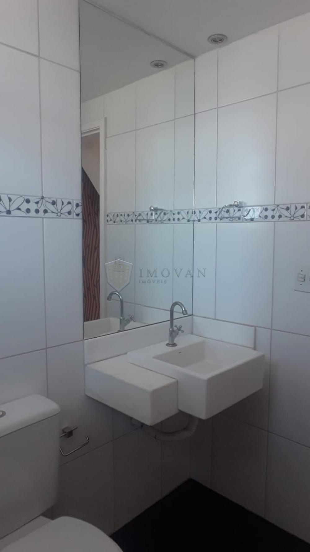 Alugar Apartamento / Cobertura em Ribeirão Preto apenas R$ 1.700,00 - Foto 19