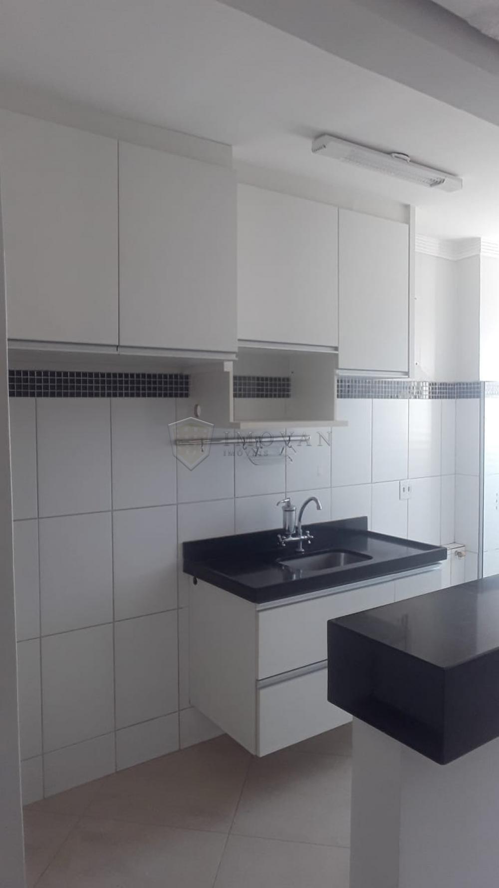 Alugar Apartamento / Cobertura em Ribeirão Preto apenas R$ 1.700,00 - Foto 13