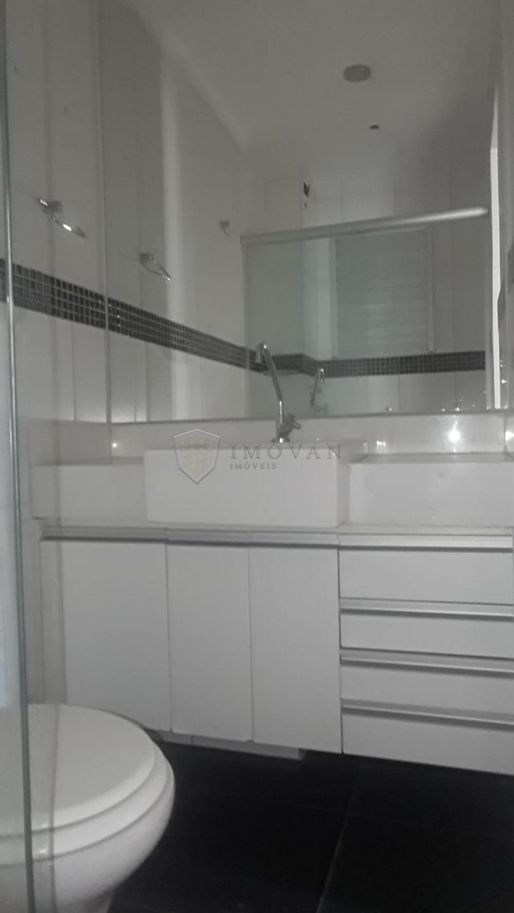 Alugar Apartamento / Cobertura em Ribeirão Preto apenas R$ 1.700,00 - Foto 21