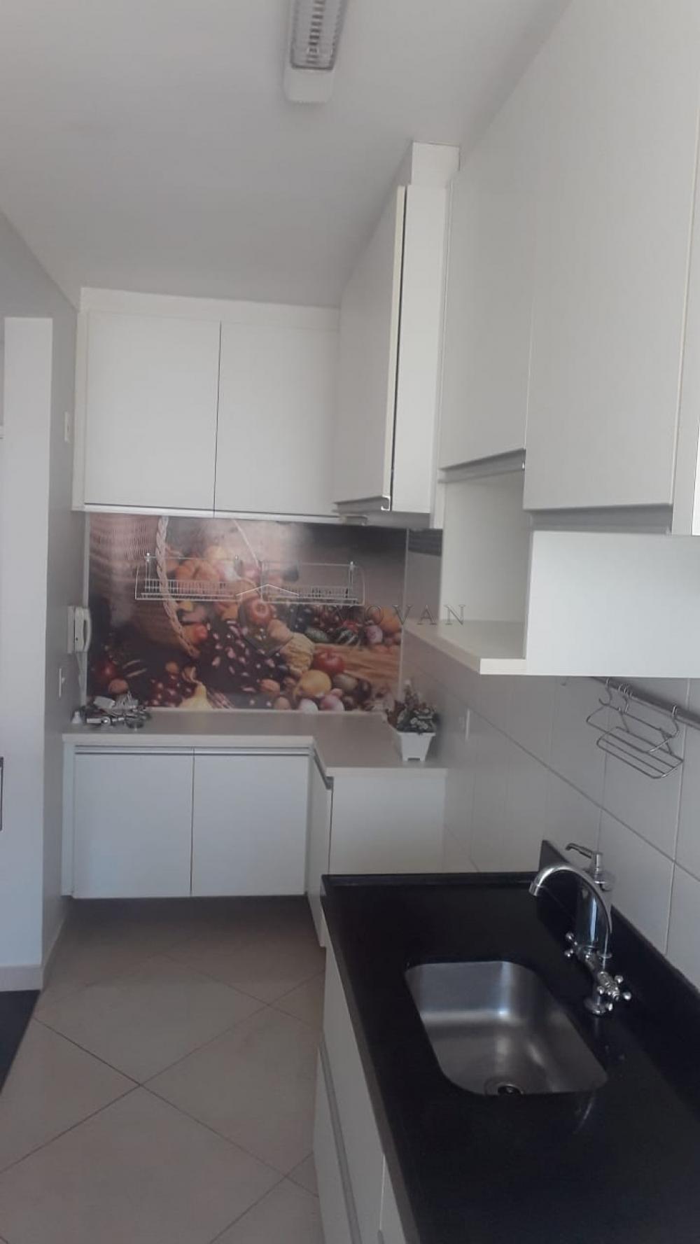 Alugar Apartamento / Cobertura em Ribeirão Preto apenas R$ 1.700,00 - Foto 16