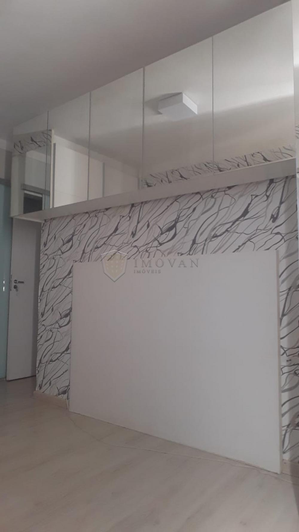 Alugar Apartamento / Cobertura em Ribeirão Preto apenas R$ 1.700,00 - Foto 27