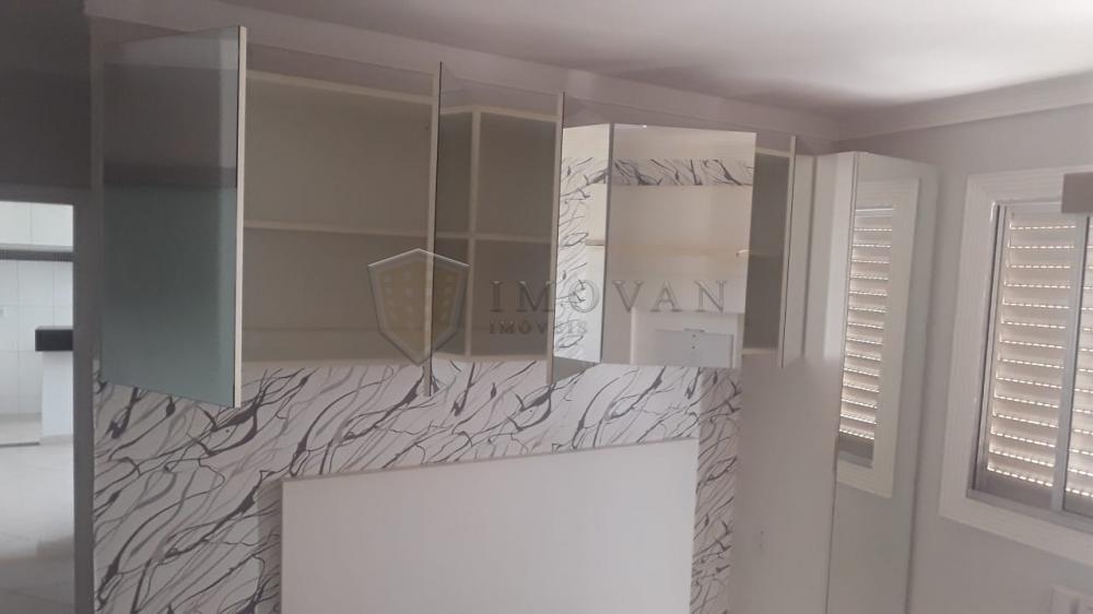 Alugar Apartamento / Cobertura em Ribeirão Preto apenas R$ 1.700,00 - Foto 29