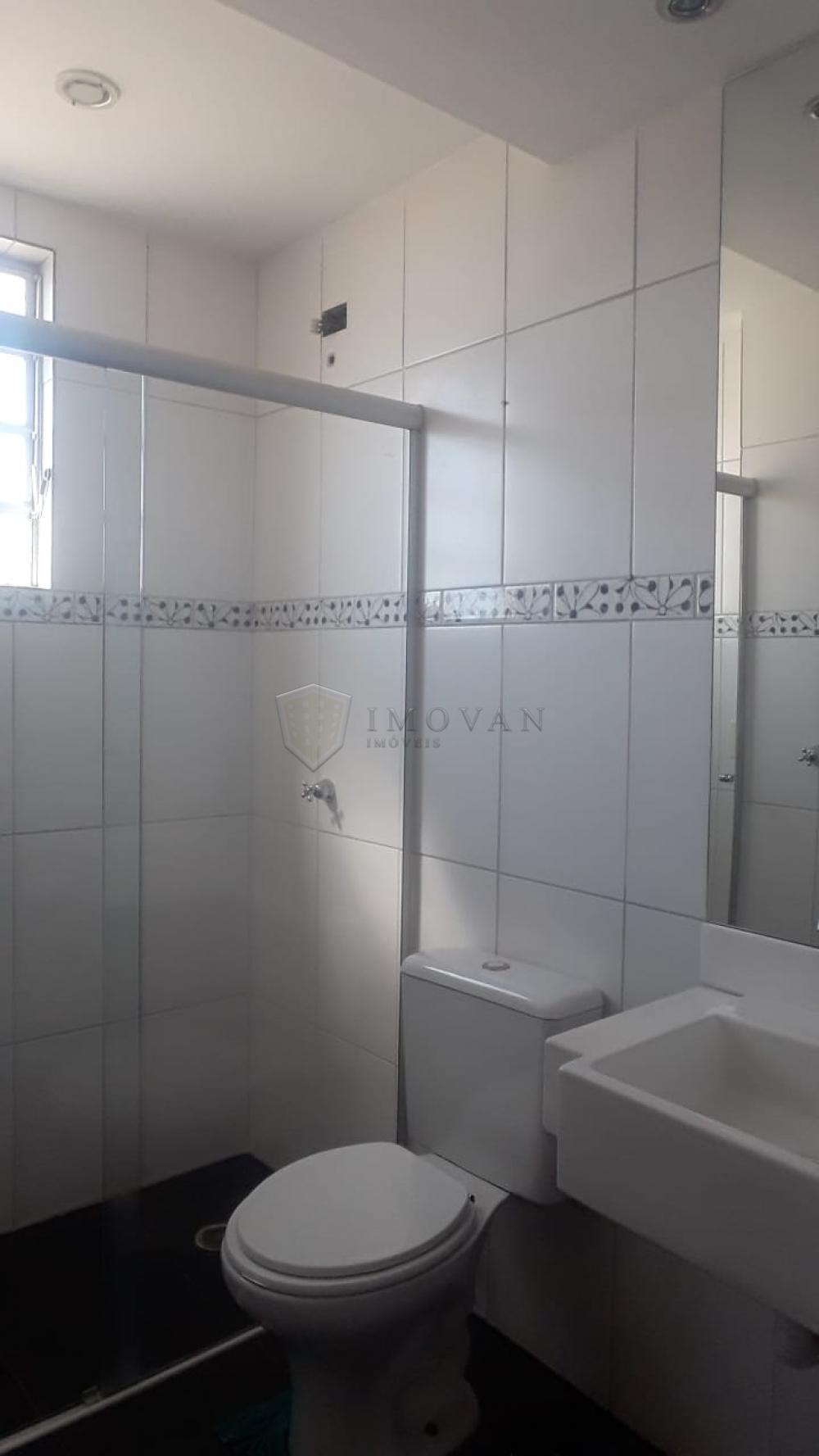 Alugar Apartamento / Cobertura em Ribeirão Preto apenas R$ 1.700,00 - Foto 32