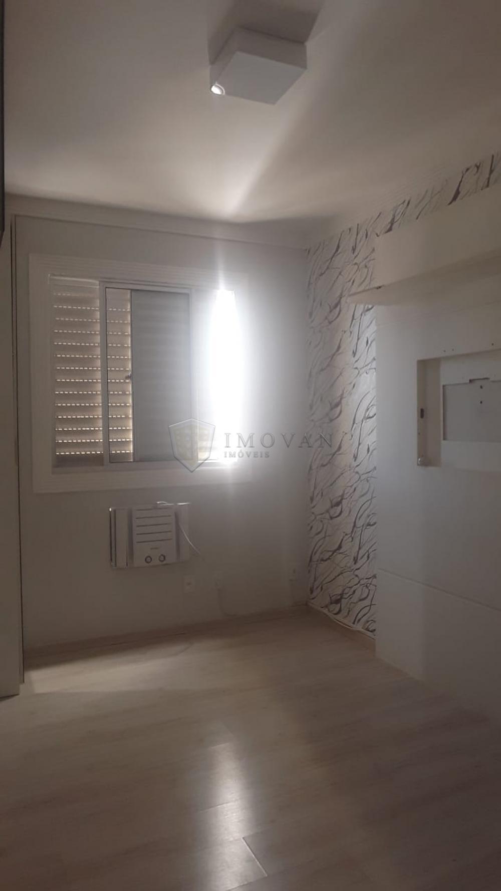 Alugar Apartamento / Cobertura em Ribeirão Preto apenas R$ 1.700,00 - Foto 33