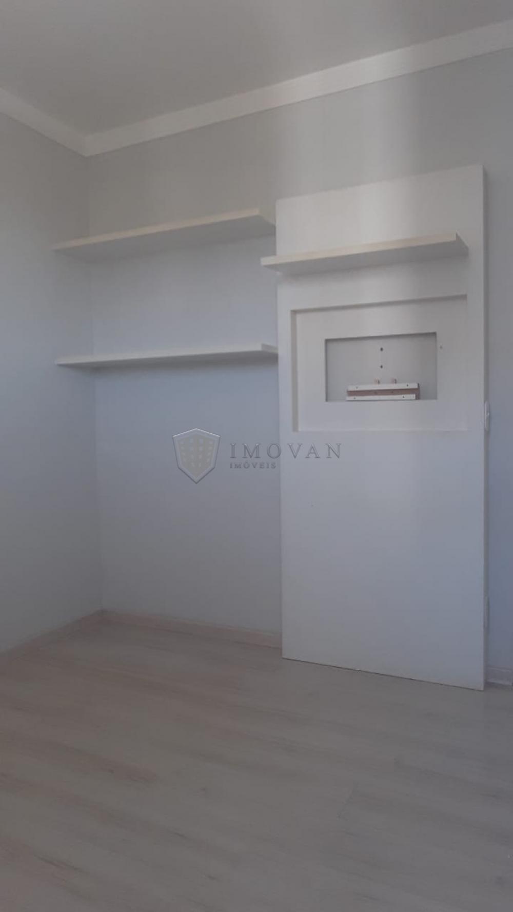 Alugar Apartamento / Cobertura em Ribeirão Preto apenas R$ 1.700,00 - Foto 35