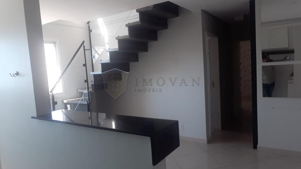 Alugar Apartamento / Cobertura em Ribeirão Preto apenas R$ 1.700,00 - Foto 39