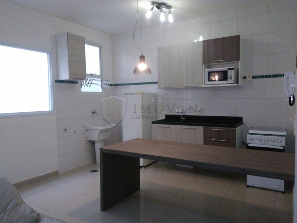 Alugar Apartamento / Padrão em Ribeirão Preto R$ 950,00 - Foto 6