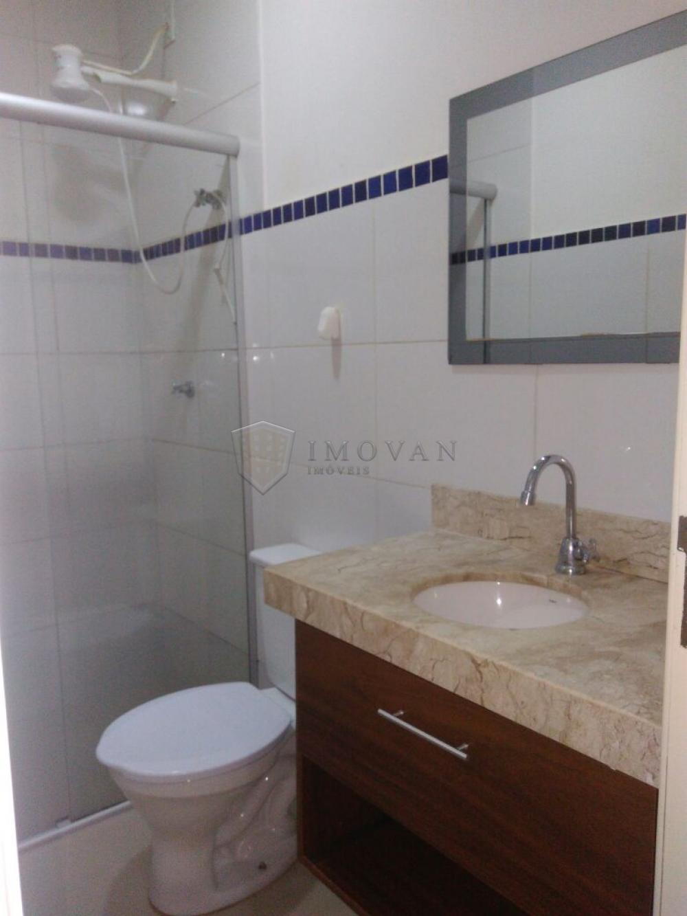 Alugar Apartamento / Padrão em Ribeirão Preto R$ 950,00 - Foto 8