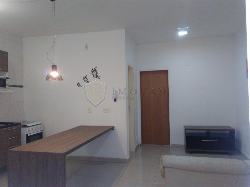 Alugar Apartamento / Padrão em Ribeirão Preto R$ 950,00 - Foto 9