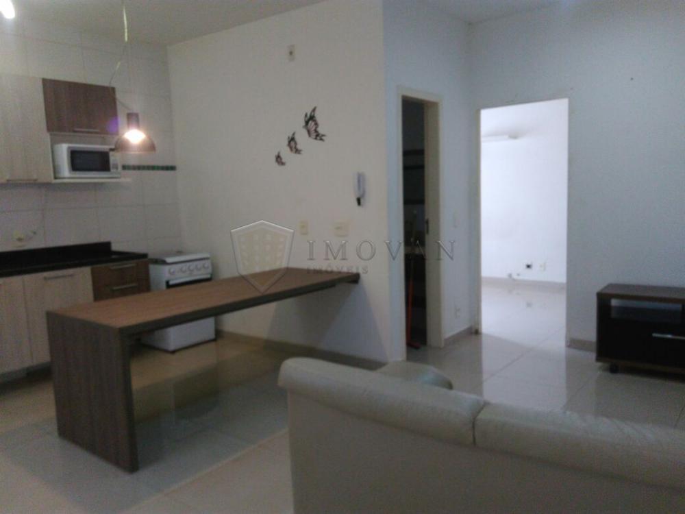 Alugar Apartamento / Padrão em Ribeirão Preto R$ 950,00 - Foto 10