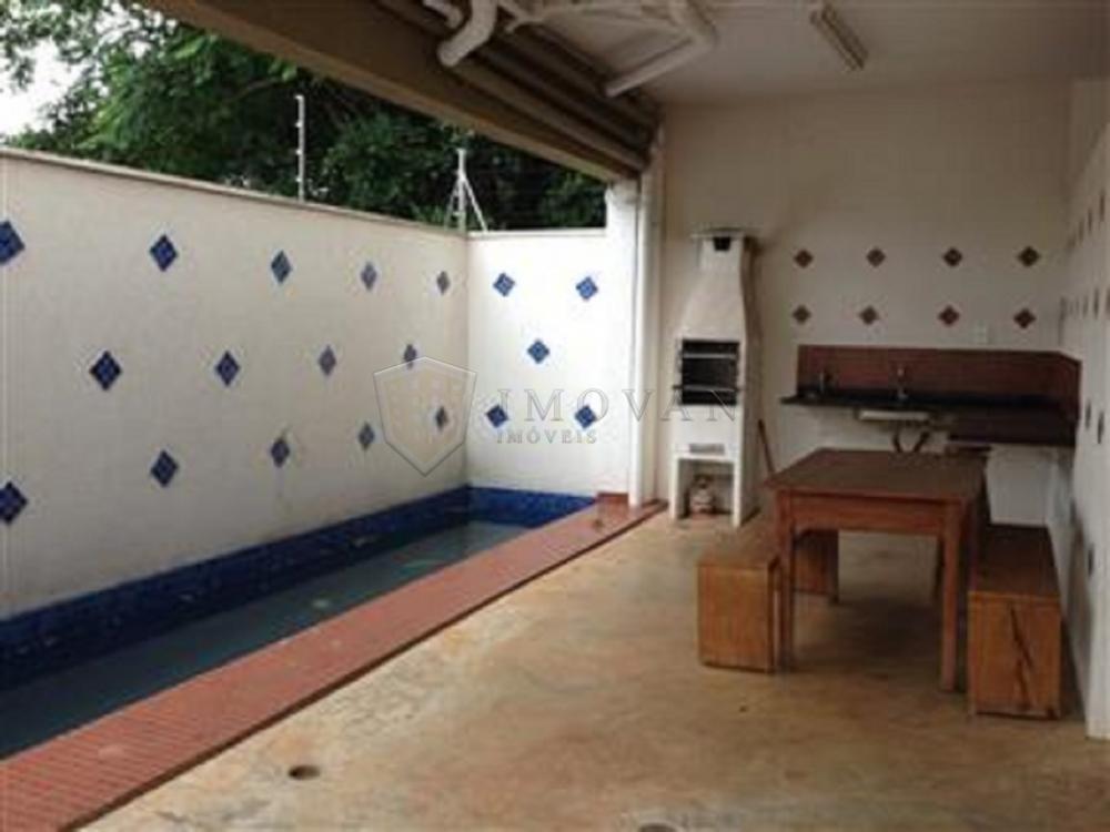 Alugar Apartamento / Padrão em Ribeirão Preto R$ 950,00 - Foto 18